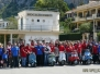 15/09/2013 - 4° Raduno Vespa Club Panormus