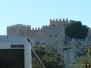 16/02/2014 - I Pellegrini al Castello di Caccamo