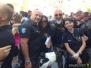 21-22/06/2014 - Raduno Favara (AG)