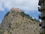 26/05/2013 - Moto Akkianata a Monte Piddirino