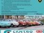28/04/2019 - 9° Raduno Fiat 500 Bolognetta (PA)