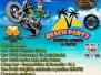 06/07/2018 - Summer fest Bike - Campo Felice di Roccella (PA)