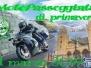 31/03/2019 - Moto Passeggiata di primavera - Kawasaki Bike Group - Cefalù (PA)