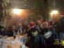 22/12/2017 - Cena Conviviale Natalizia Moto Club I PELLEGRINI