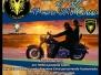 17/03/2018 - Moto Festa di San Giuseppe - Cinisi (PA)