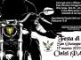 17/03/2019 - Moto Festa di San Giuseppe - Cinisi (PA)