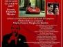 22/07/2017 - Memorial Giacinto GARGANO dedicato a Lorenzo BANDINI - Collesano (PA)