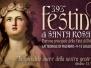 14/07/2017 - Compleanno Maria più Festino Santa Rosalia (PA)