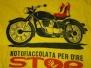 25/11/2018 - MotoFiaccolata contro il Femminicidio (PA)