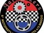 04/05/2019 - 8^ Moto Party San Giuseppe Jato - (PA)