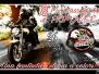26/03/2017 - Moto Passeggiata di Primavera - Marsala (TP)