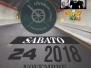 24/11/2018 - 5° Incontro Bikers - Marsala (TP)