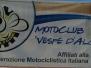 "17/06/2018 - Moto Club ""Vespe d'Alcamo""- Alcamo"