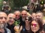 10/05/2015 Raduno Calatafimi - Segesta (TP)