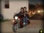 02/07/2015 Serata RoadHouse - Compleanno Francesco & Cristina