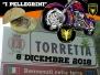 08/12/2018 - 34^ Sagra della Vastedda - Torretta (PA)