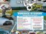 10/06/2018 - StreetersDay2018 - Pian dell'occhio (PA)