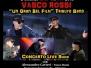 26/04/2019 - Un Gran Bel Film - VASCO - Rodeo Drive (PA)