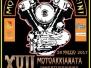 28/05/2017 - XVII^ Edizione della MotoAkkianatarimuntipiddirino